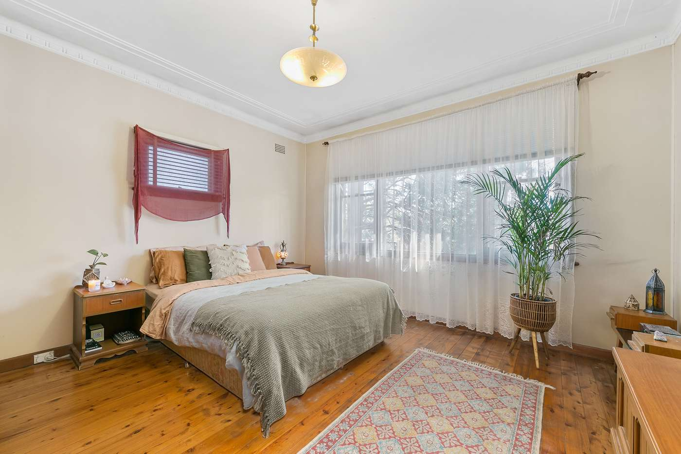 Sixth view of Homely house listing, 68 Kent Street, Epping NSW 2121