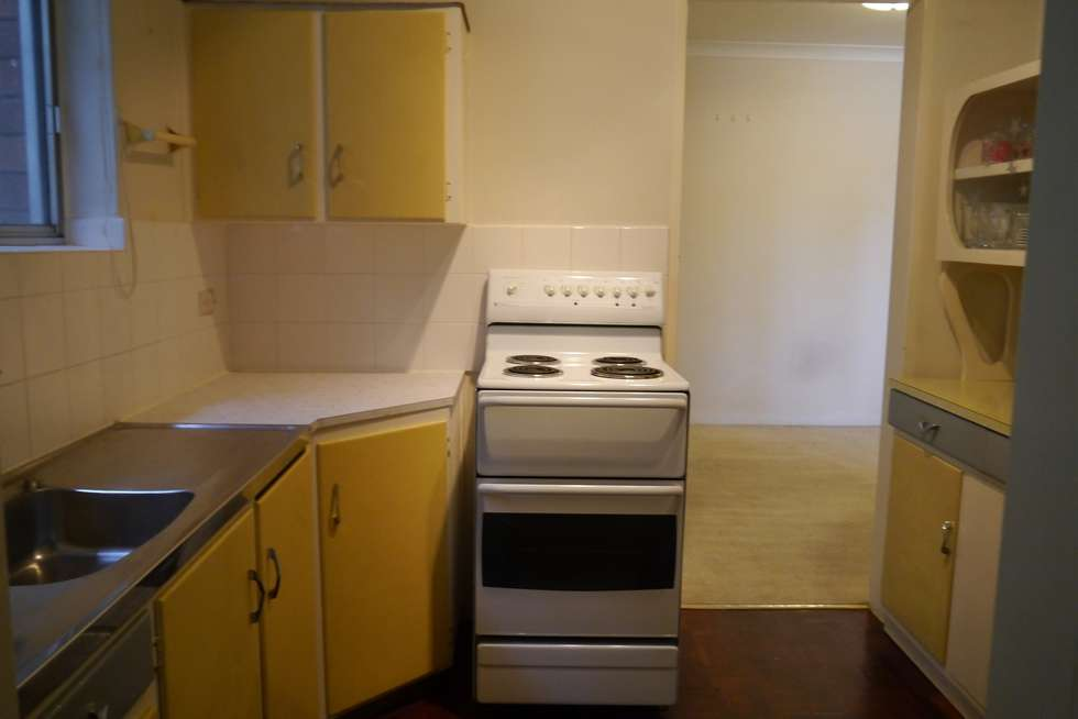 Second view of Homely unit listing, 2/15 Riverview Street, West Ryde NSW 2114