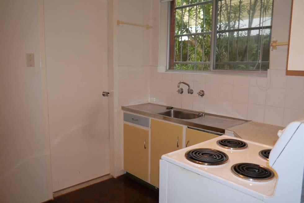 Third view of Homely unit listing, 2/15 Riverview Street, West Ryde NSW 2114