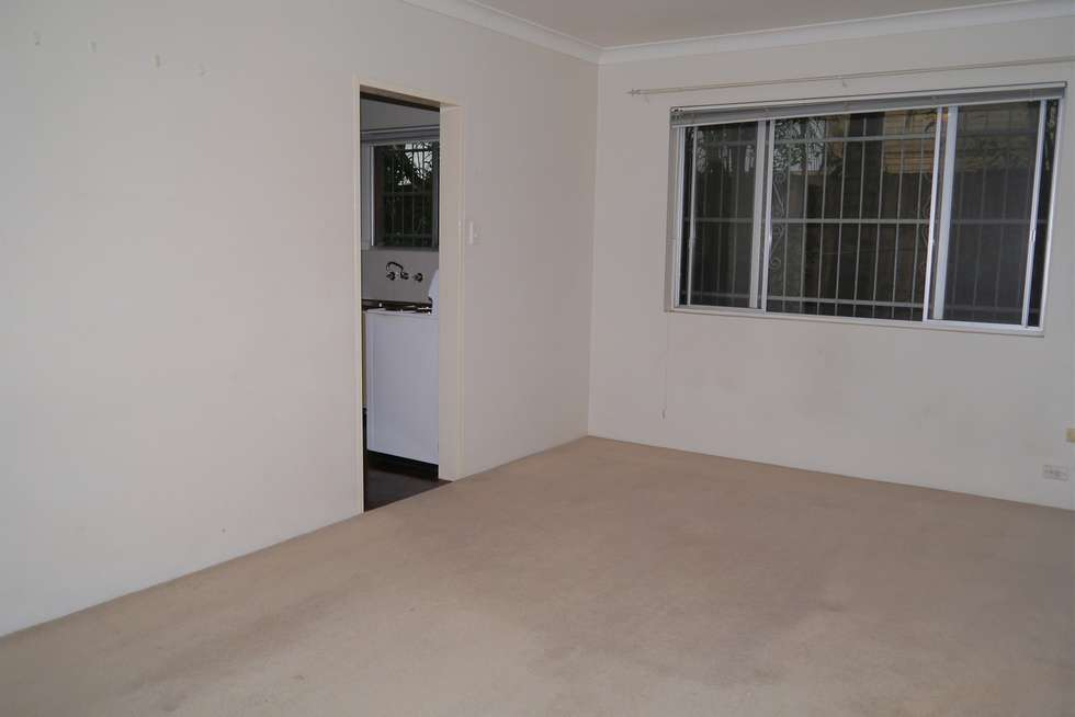 Fourth view of Homely unit listing, 2/15 Riverview Street, West Ryde NSW 2114