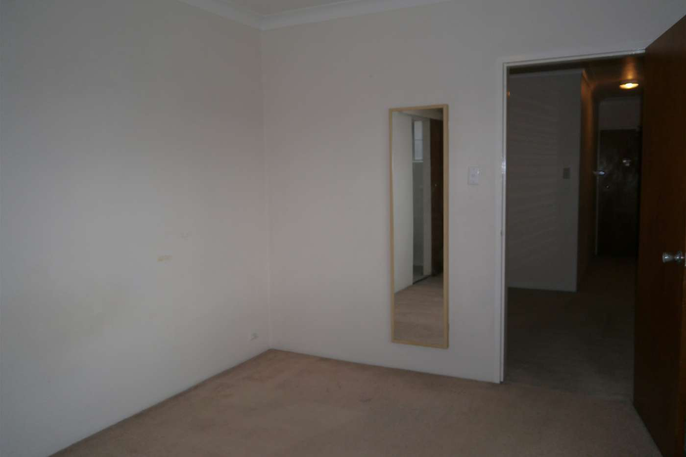 Seventh view of Homely unit listing, 2/15 Riverview Street, West Ryde NSW 2114