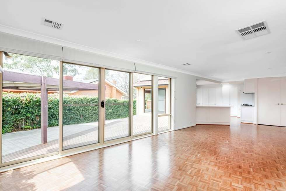 Third view of Homely house listing, 58 Dunstan Street, Curtin ACT 2605