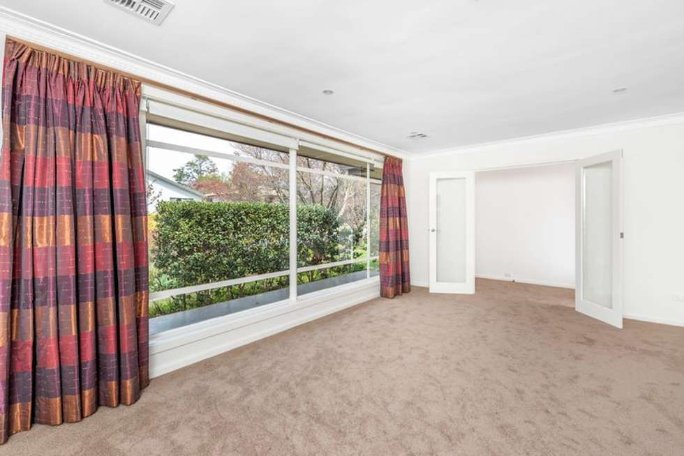 Fourth view of Homely house listing, 58 Dunstan Street, Curtin ACT 2605