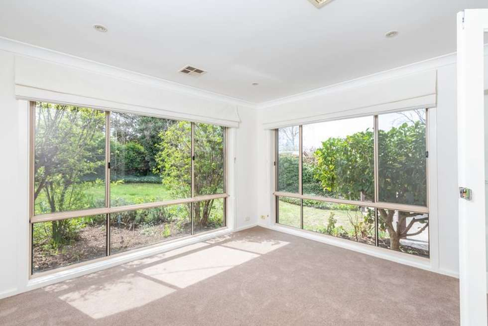 Fifth view of Homely house listing, 58 Dunstan Street, Curtin ACT 2605
