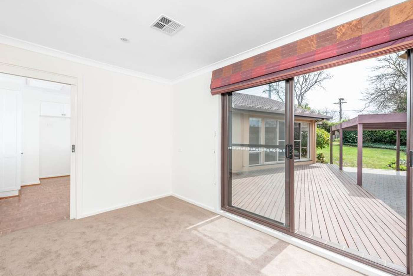 Sixth view of Homely house listing, 58 Dunstan Street, Curtin ACT 2605
