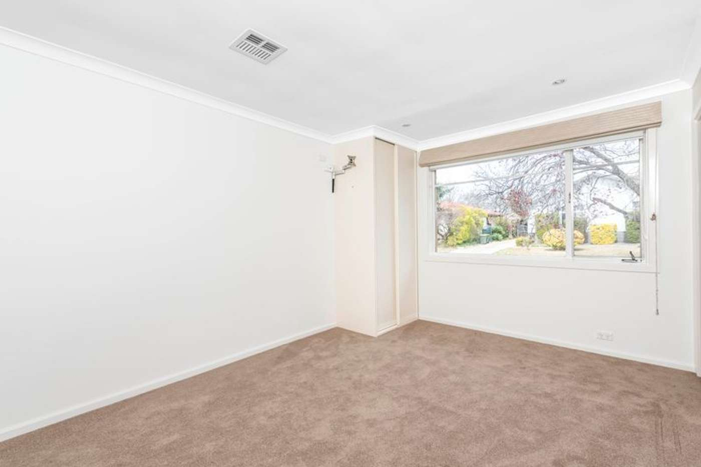 Seventh view of Homely house listing, 58 Dunstan Street, Curtin ACT 2605