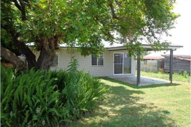 66A Maitland Street, Kurri Kurri NSW 2327