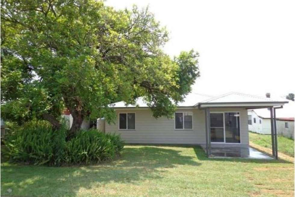 Second view of Homely house listing, 66A Maitland Street, Kurri Kurri NSW 2327