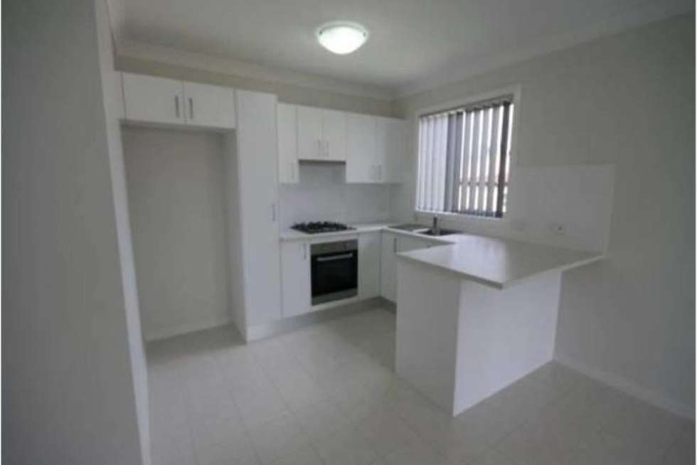 Third view of Homely house listing, 66A Maitland Street, Kurri Kurri NSW 2327