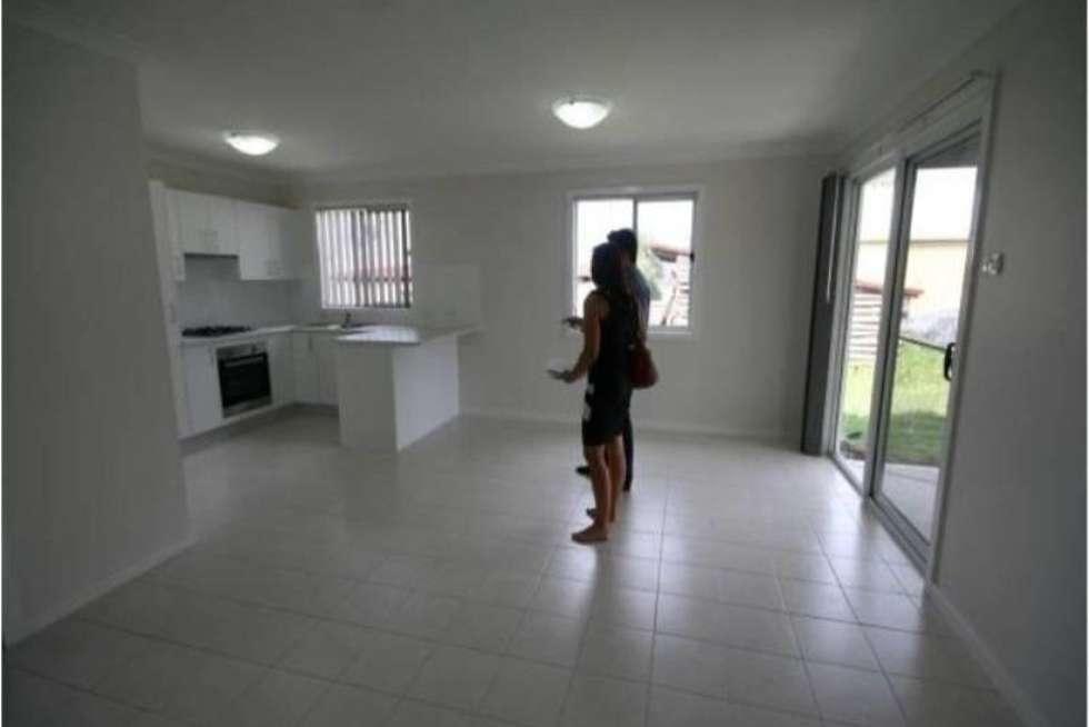 Fourth view of Homely house listing, 66A Maitland Street, Kurri Kurri NSW 2327