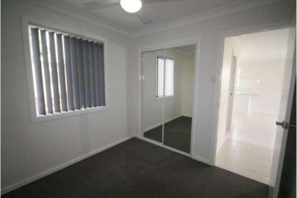 Fifth view of Homely house listing, 66A Maitland Street, Kurri Kurri NSW 2327