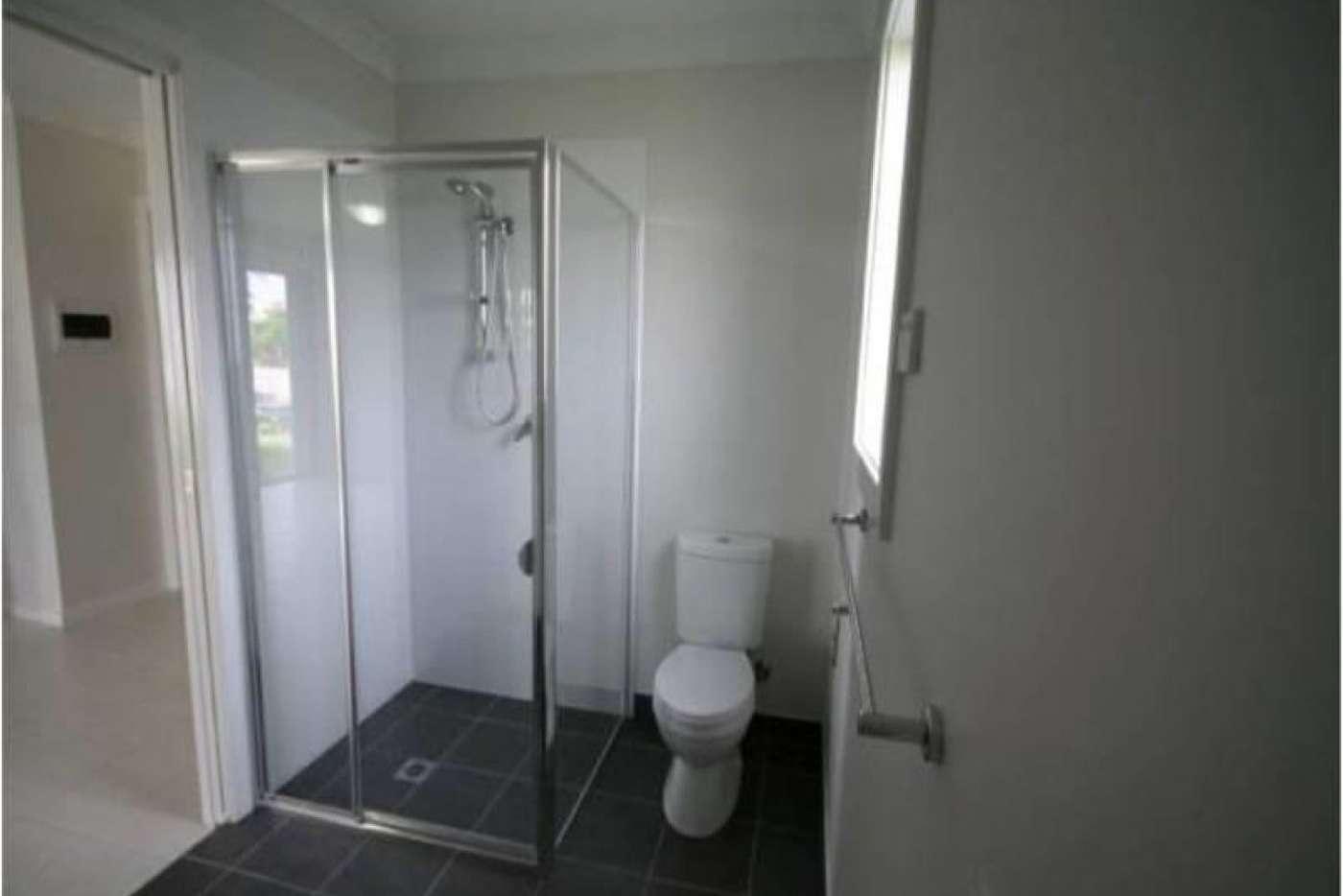 Sixth view of Homely house listing, 66A Maitland Street, Kurri Kurri NSW 2327