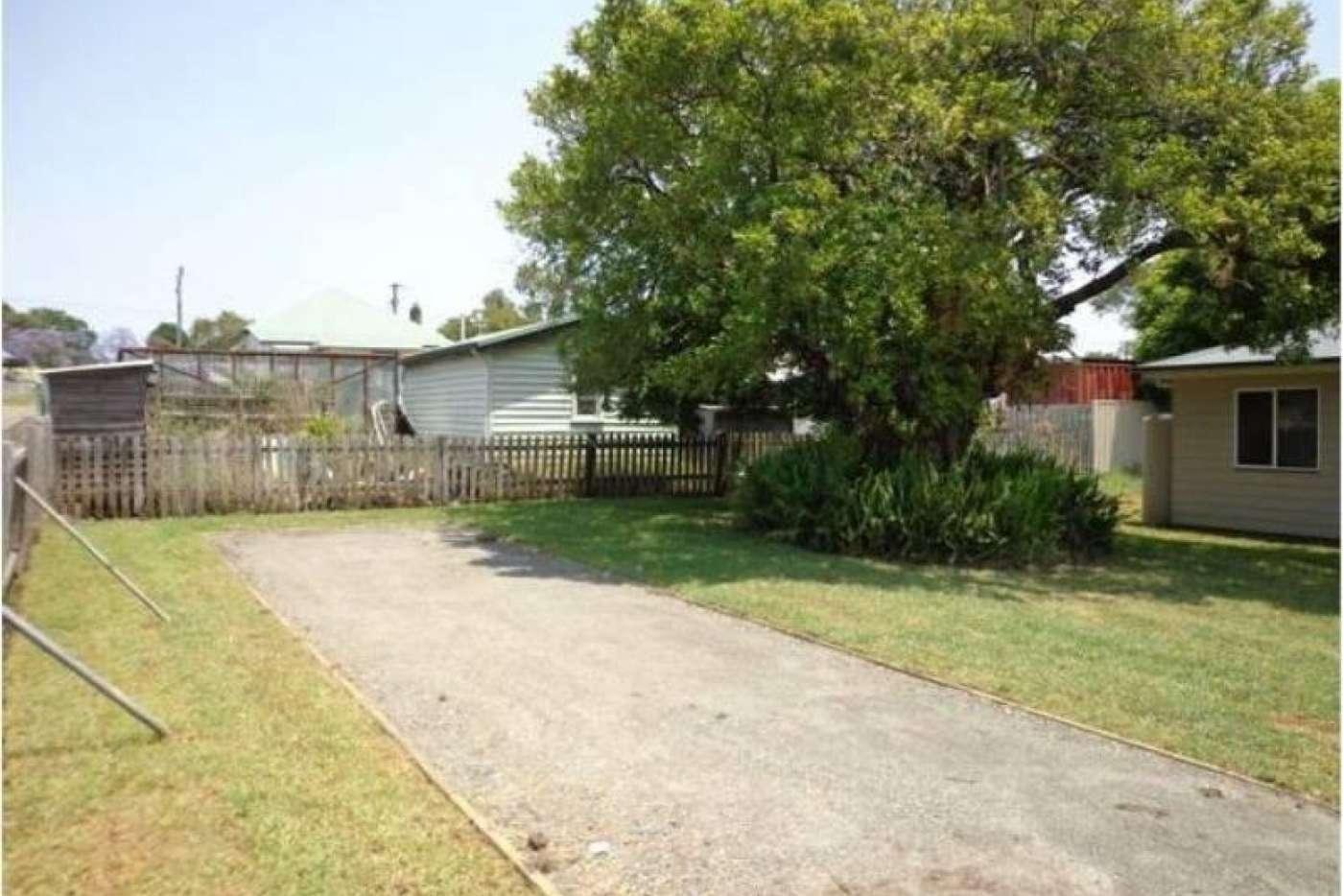 Seventh view of Homely house listing, 66A Maitland Street, Kurri Kurri NSW 2327