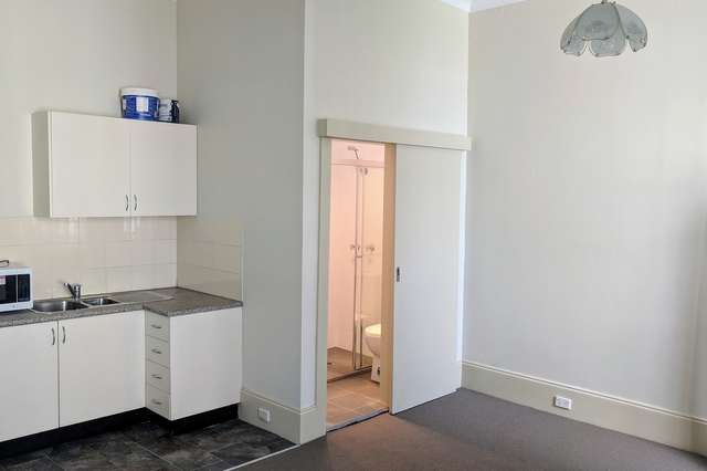 5/230 King Street, Newtown NSW 2042