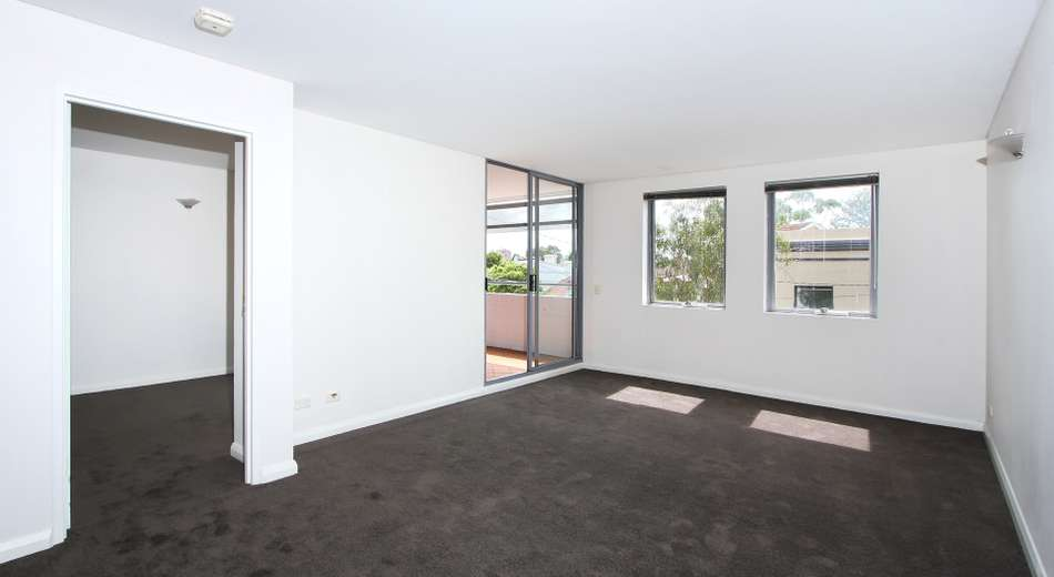 31/37 Iredale Street, Newtown NSW 2042