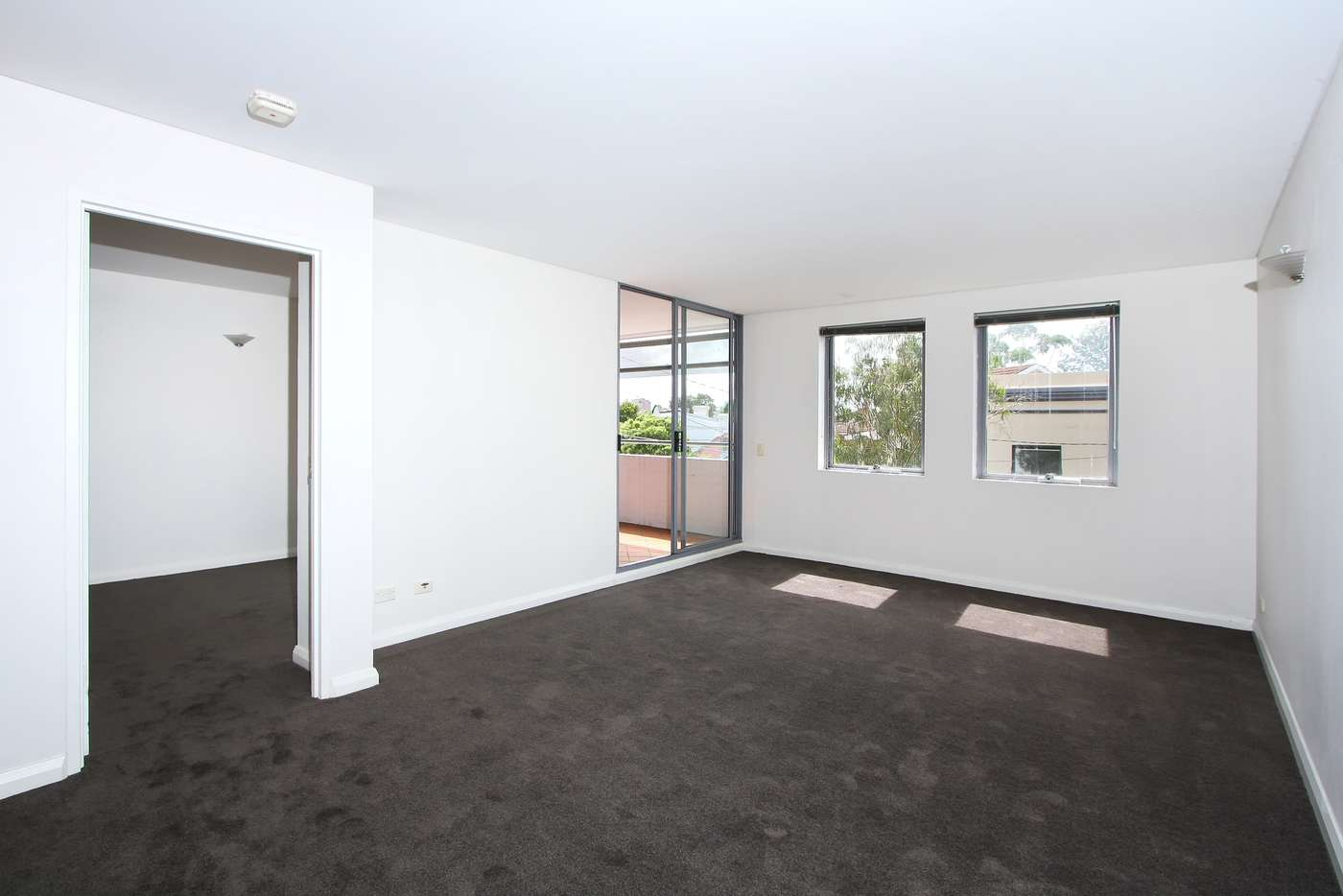 Main view of Homely apartment listing, 31/37 Iredale Street, Newtown NSW 2042