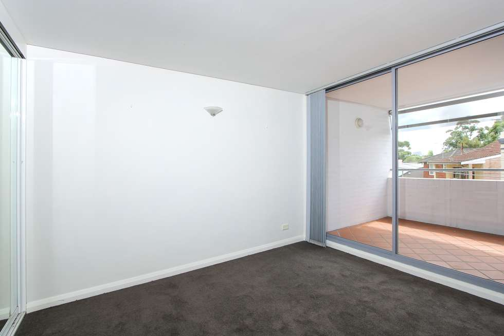 Second view of Homely apartment listing, 31/37 Iredale Street, Newtown NSW 2042