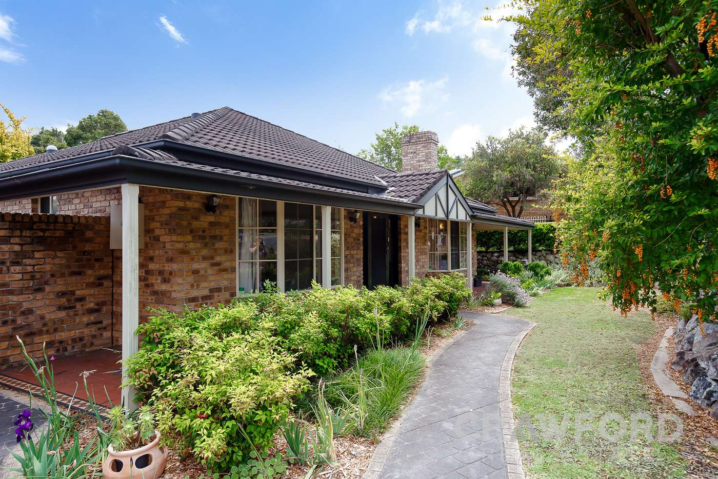 Main view of Homely house listing, 65 Birchgrove Drive, Wallsend NSW 2287