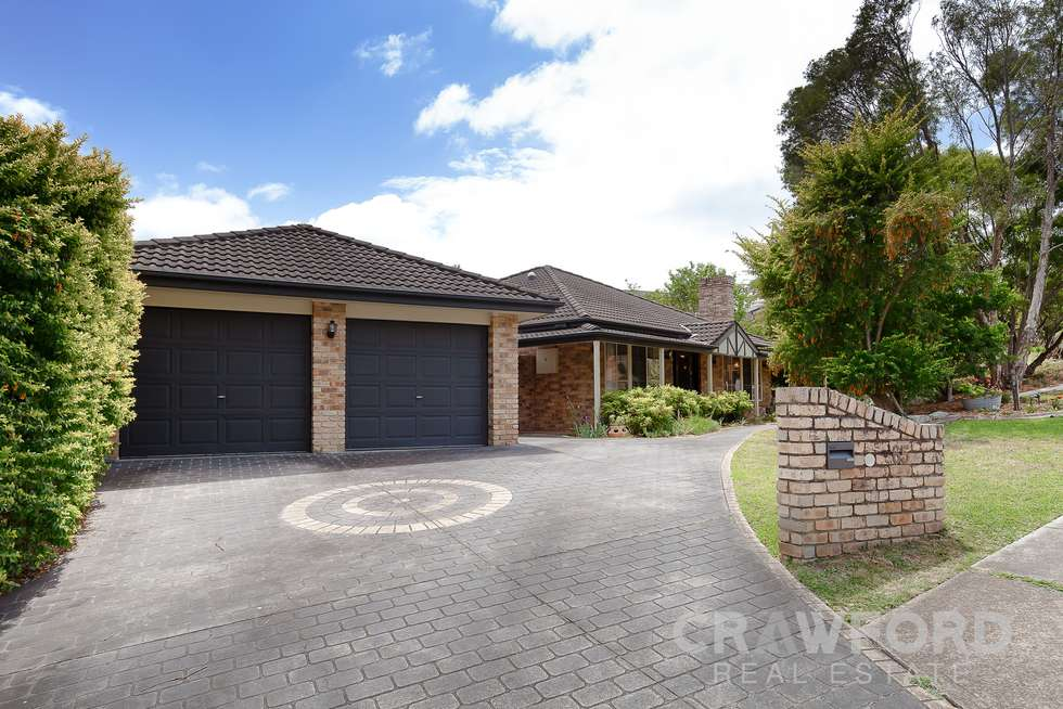 Second view of Homely house listing, 65 Birchgrove Drive, Wallsend NSW 2287