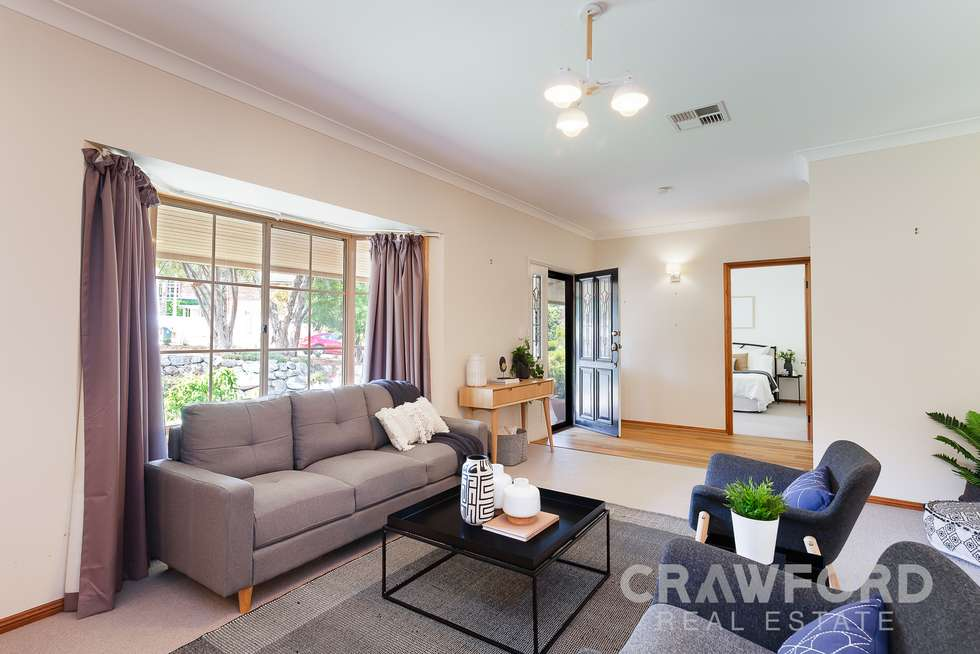 Third view of Homely house listing, 65 Birchgrove Drive, Wallsend NSW 2287