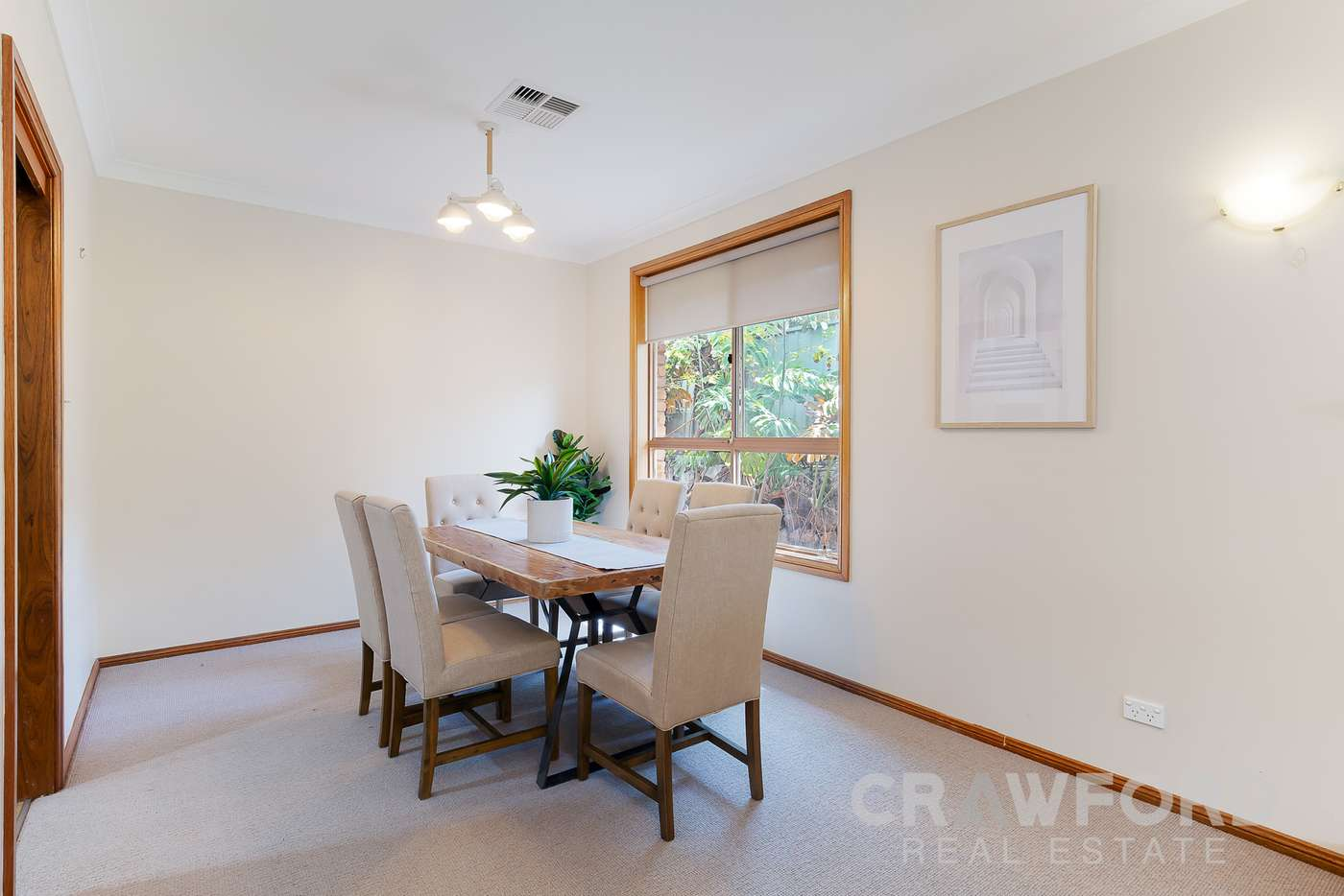 Fifth view of Homely house listing, 65 Birchgrove Drive, Wallsend NSW 2287