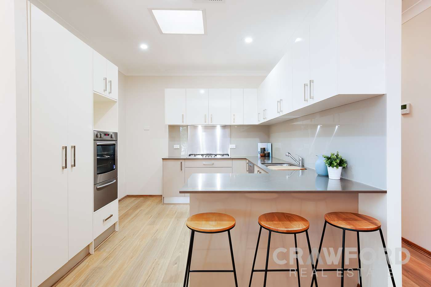 Sixth view of Homely house listing, 65 Birchgrove Drive, Wallsend NSW 2287