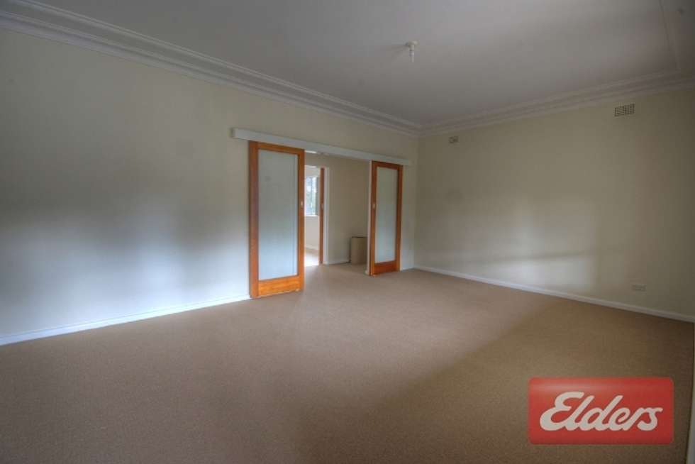 Fourth view of Homely house listing, 162 Metella Road, Toongabbie NSW 2146