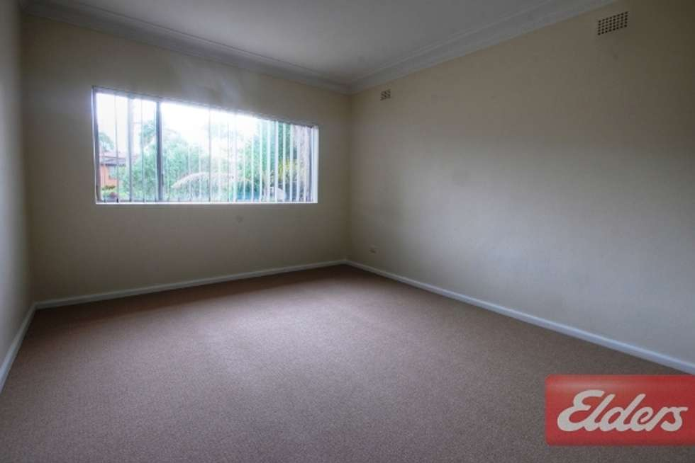 Fifth view of Homely house listing, 162 Metella Road, Toongabbie NSW 2146