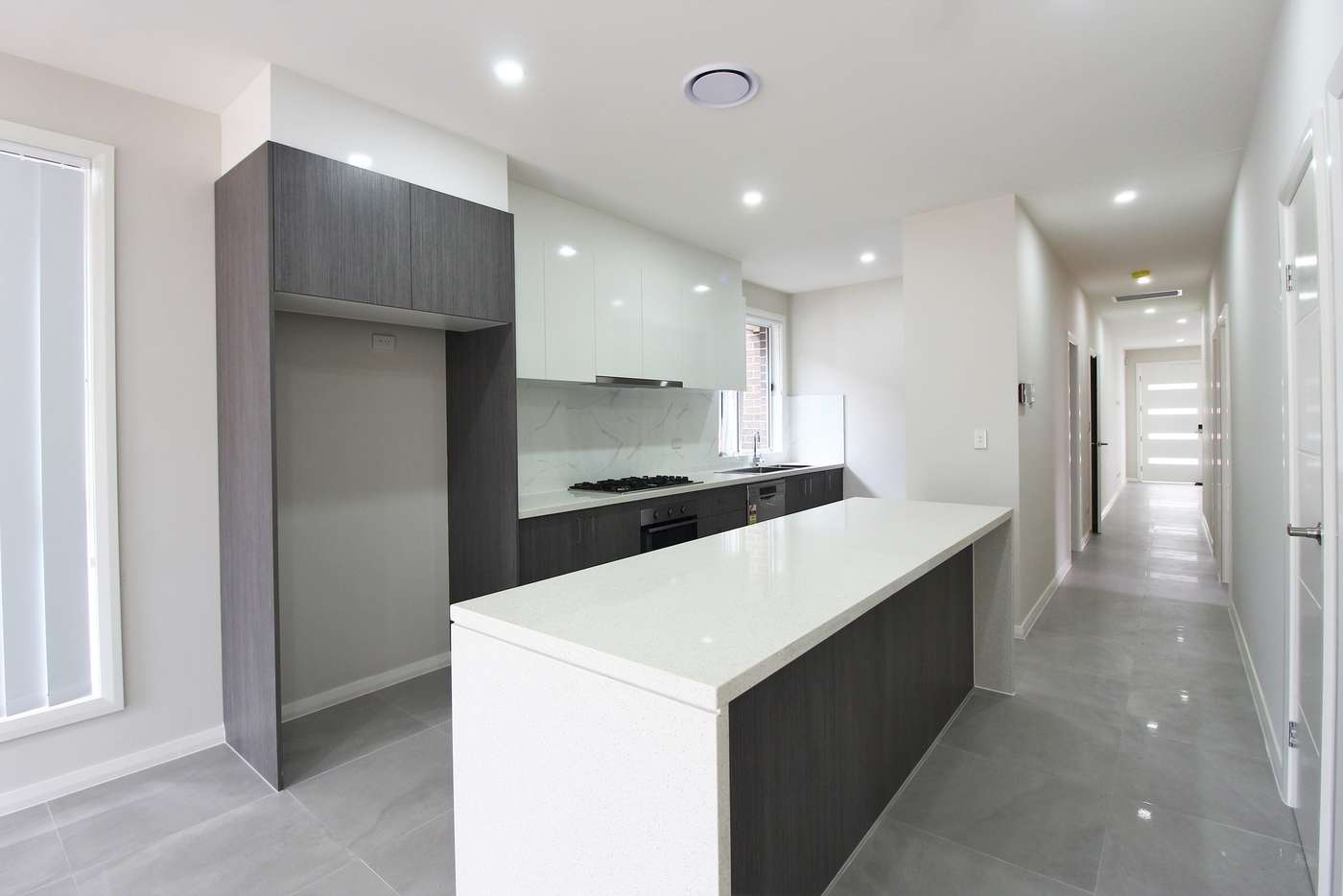 Main view of Homely house listing, 102 Beauchamp Drive, The Ponds NSW 2769