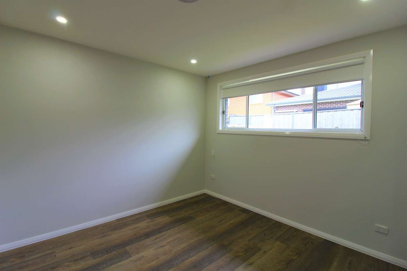 Seventh view of Homely house listing, 18 Bullaburra Street, The Ponds NSW 2769