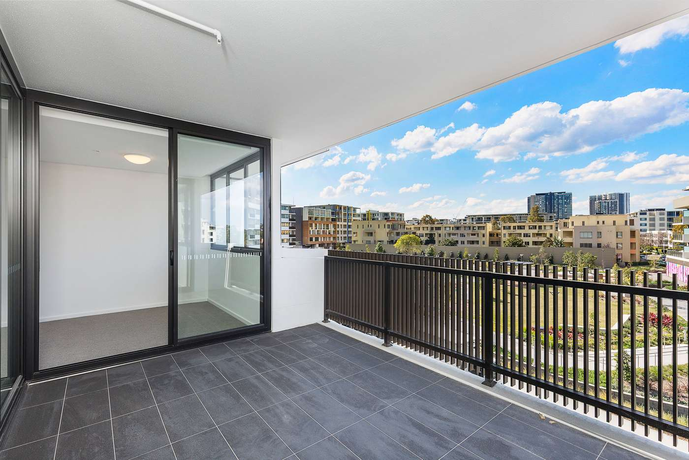 Main view of Homely apartment listing, J10080/17 Amalfi Drive, Wentworth Point NSW 2127