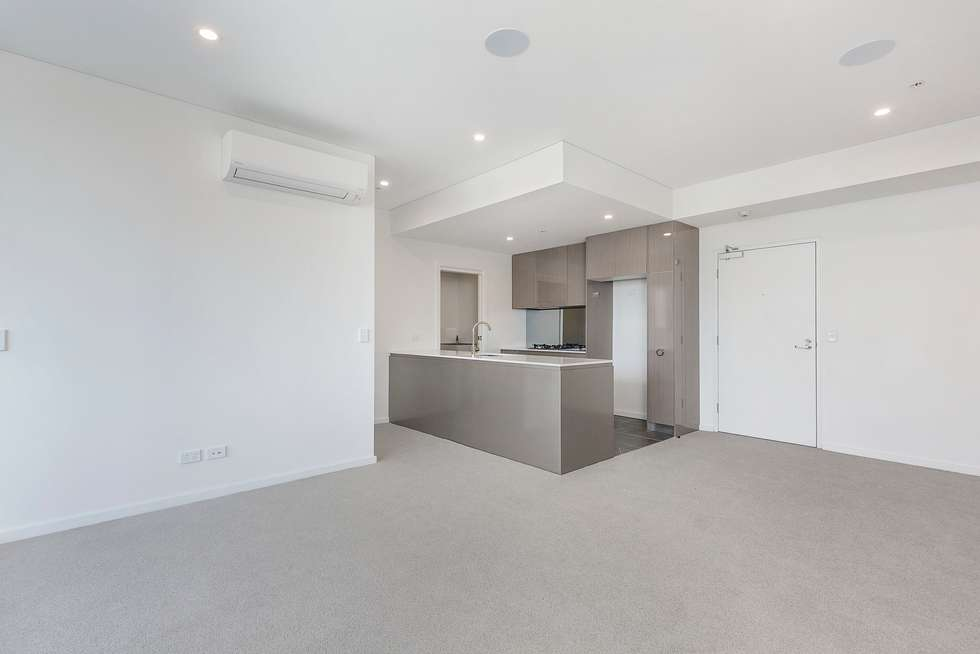 Third view of Homely apartment listing, J10080/17 Amalfi Drive, Wentworth Point NSW 2127
