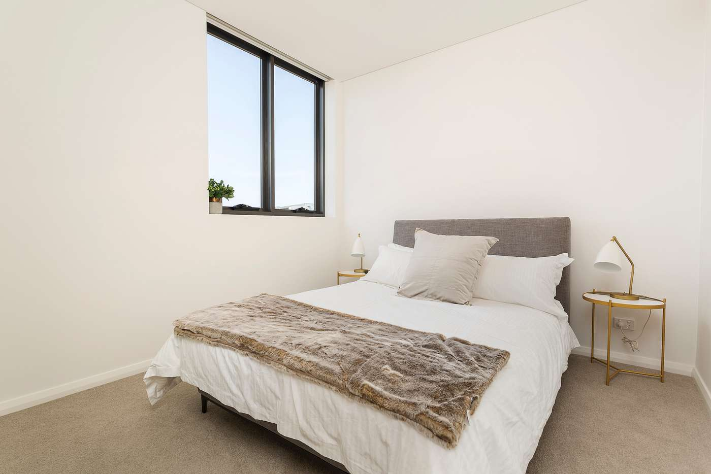 Sixth view of Homely apartment listing, J10080/17 Amalfi Drive, Wentworth Point NSW 2127