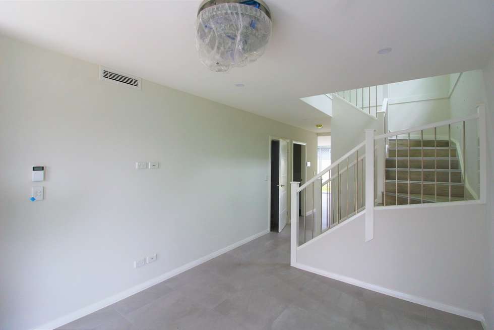 Second view of Homely house listing, 41 Mountain Street, The Ponds NSW 2769