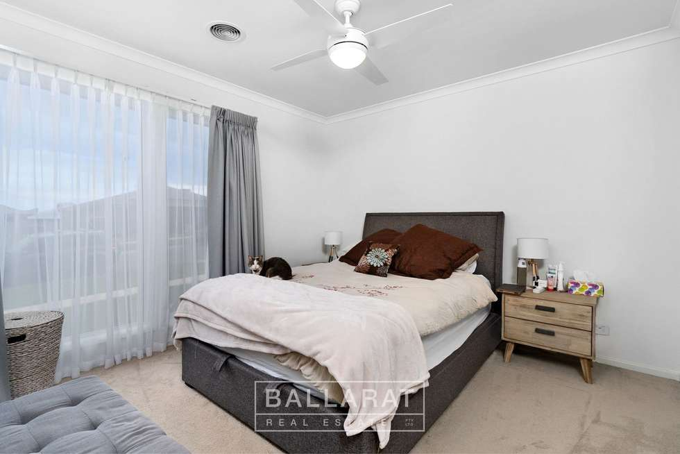 Fourth view of Homely house listing, 11 Longford Road, Alfredton VIC 3350