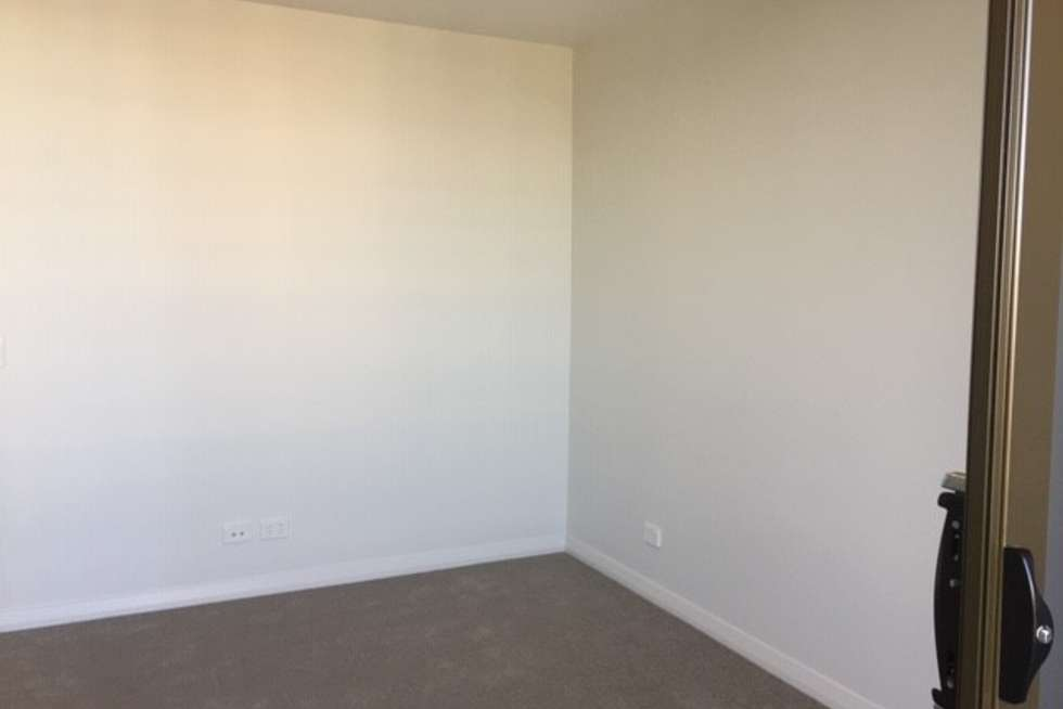 Fifth view of Homely apartment listing, 75/44 Macquarie Street, Barton ACT 2600