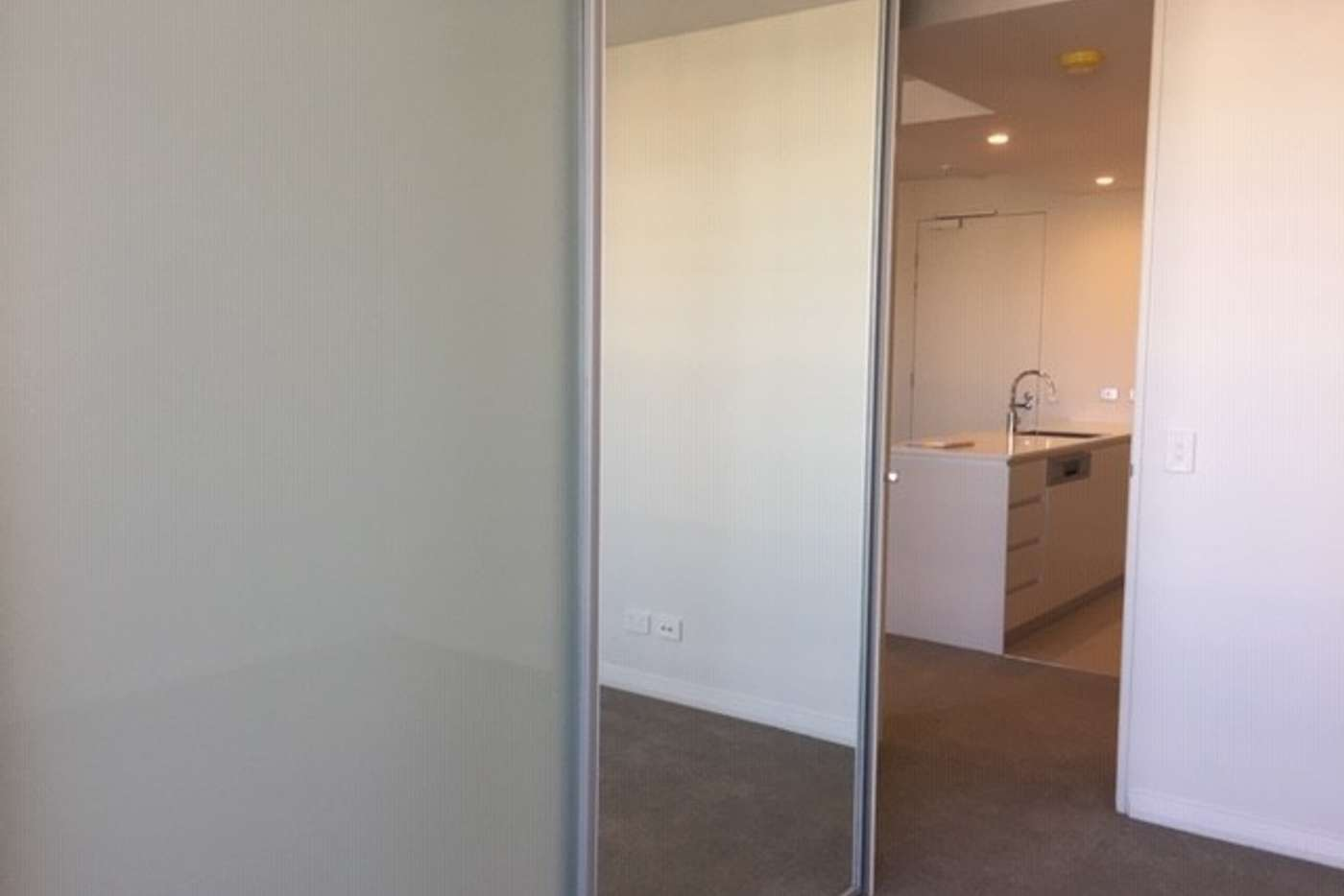 Sixth view of Homely apartment listing, 75/44 Macquarie Street, Barton ACT 2600