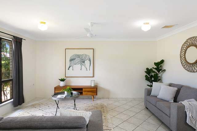 399 Berserker Street, Frenchville QLD 4701