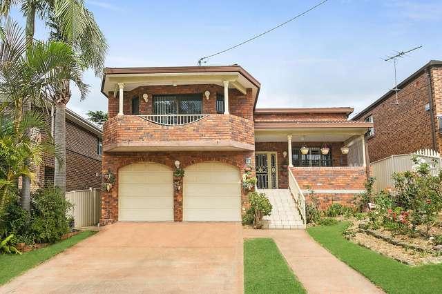 93 Woids Ave, Allawah NSW 2218
