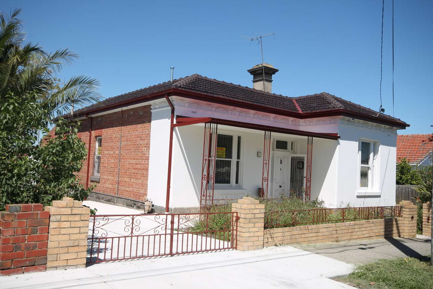 Main view of Homely house listing, 5 Wild Street, Reservoir VIC 3073