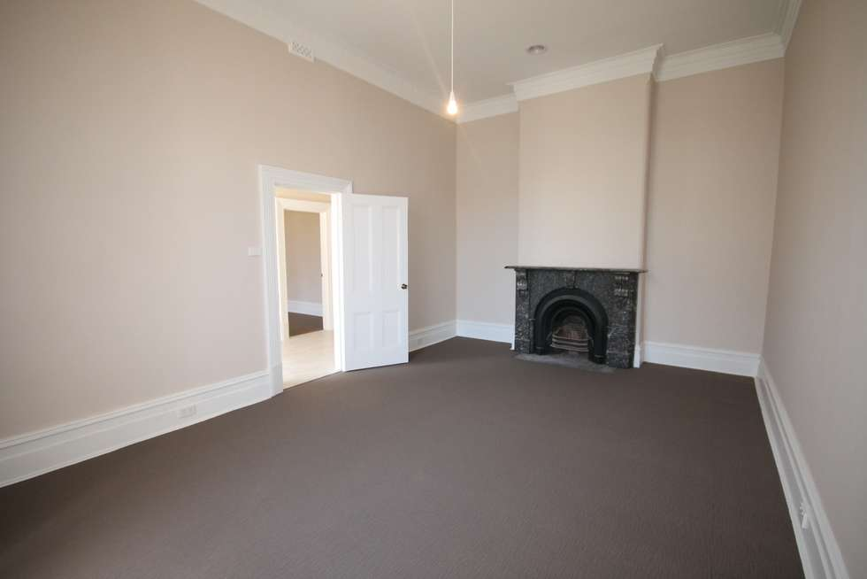 Third view of Homely house listing, 5 Wild Street, Reservoir VIC 3073