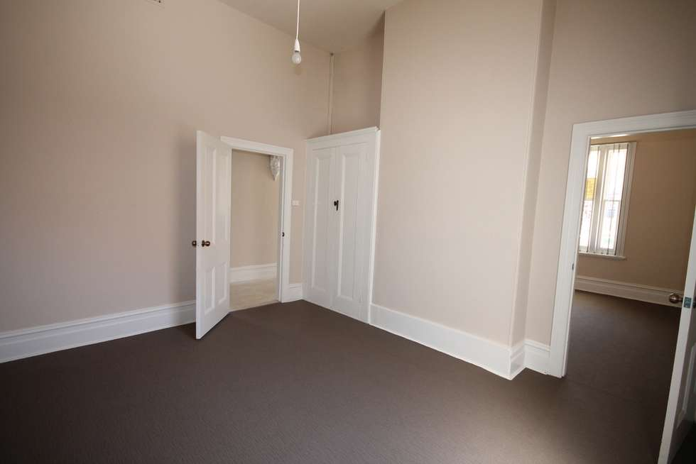 Fourth view of Homely house listing, 5 Wild Street, Reservoir VIC 3073