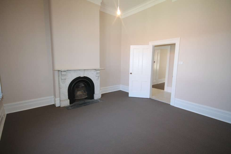 Fifth view of Homely house listing, 5 Wild Street, Reservoir VIC 3073
