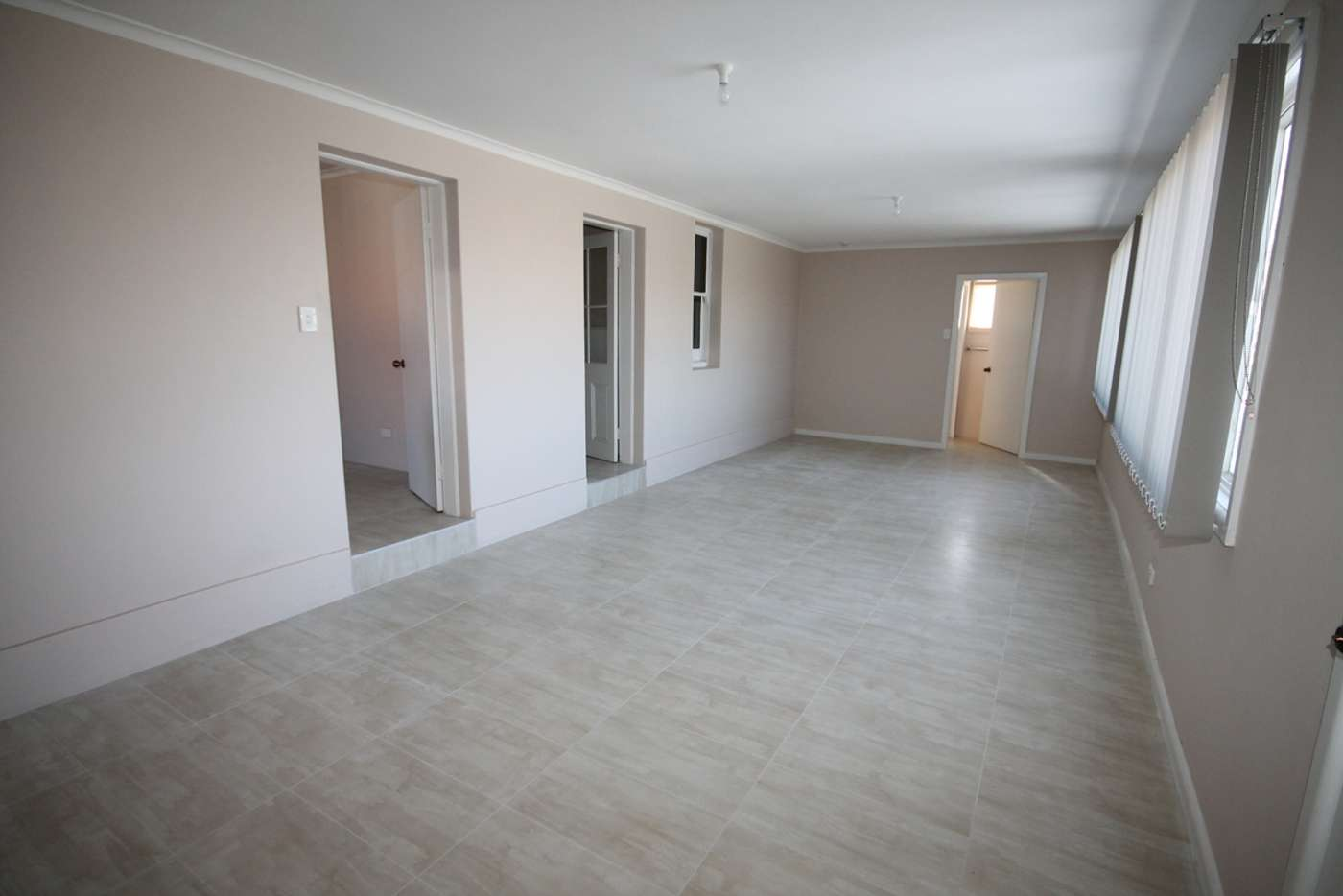 Seventh view of Homely house listing, 5 Wild Street, Reservoir VIC 3073