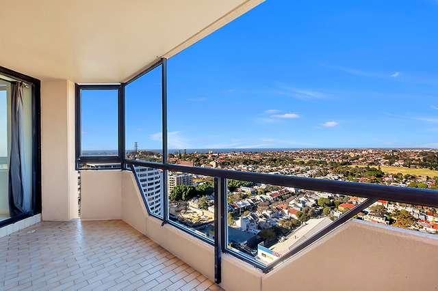 Level 24/2404/71-73 Spring Street, Bondi Junction NSW 2022