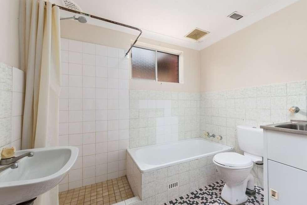 Third view of Homely apartment listing, 6/19 Loftus Street, Ashfield NSW 2131