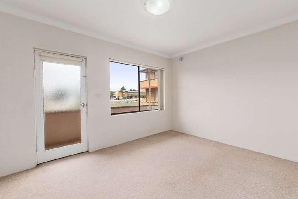 Fourth view of Homely apartment listing, 6/19 Loftus Street, Ashfield NSW 2131