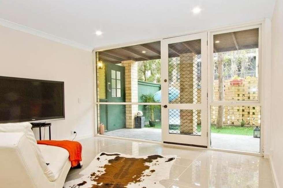 Second view of Homely unit listing, 10/2 Ferguson Street, Glenelg North SA 5045
