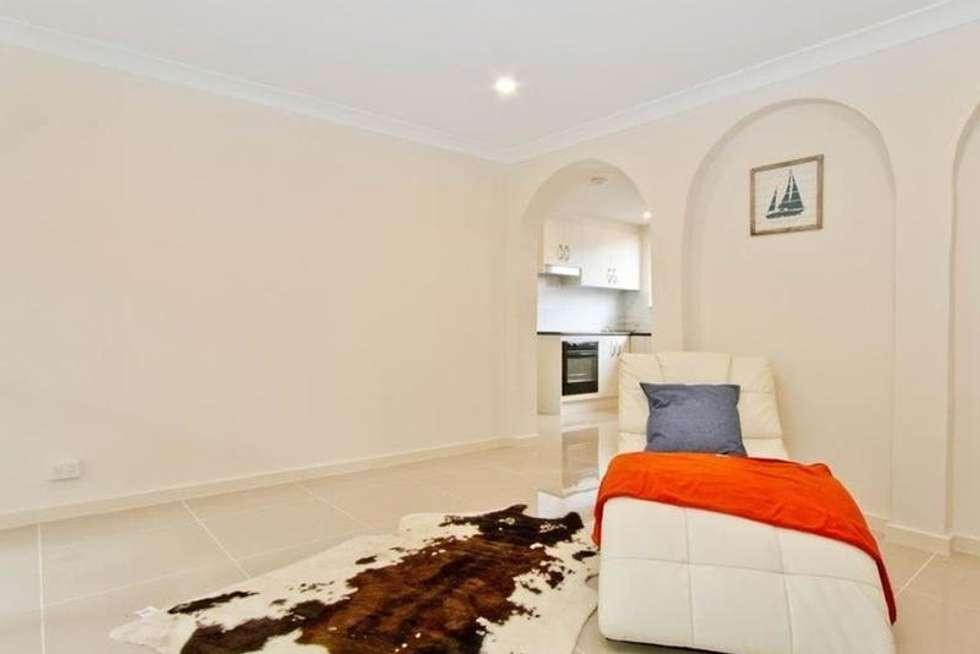 Third view of Homely unit listing, 10/2 Ferguson Street, Glenelg North SA 5045