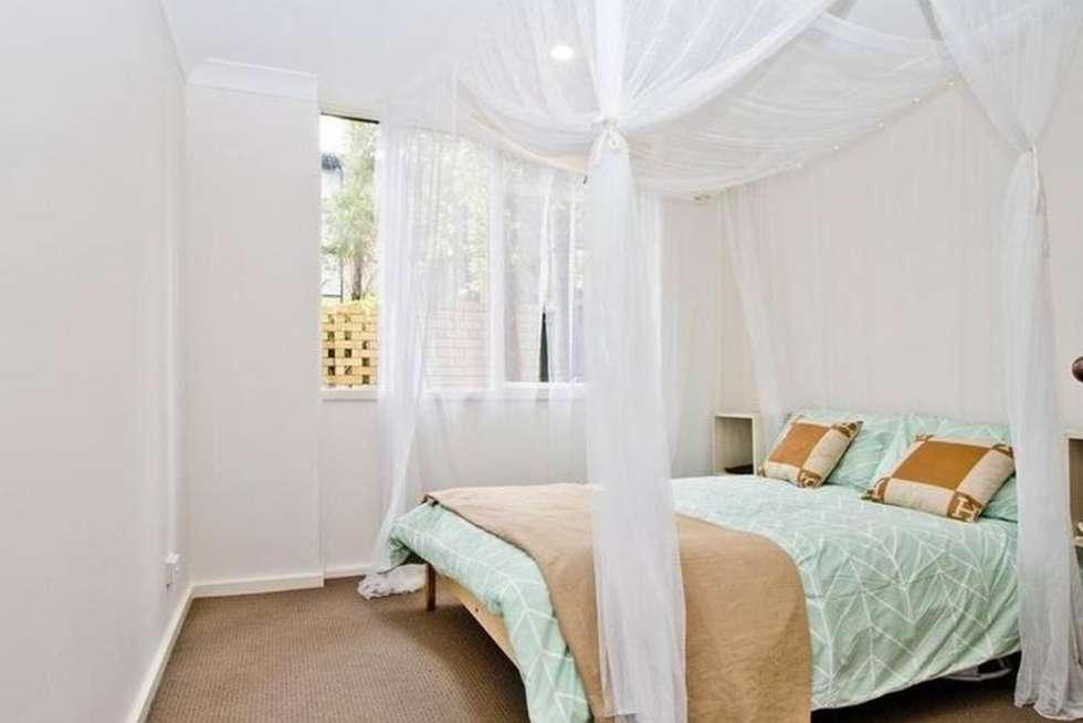 Fourth view of Homely unit listing, 10/2 Ferguson Street, Glenelg North SA 5045